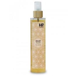Аргановое масло для тела и волос Relief Ritual Oil, 100 мл