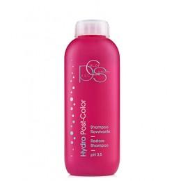 Шампунь для волос Hydro Post Color, 1000 мл