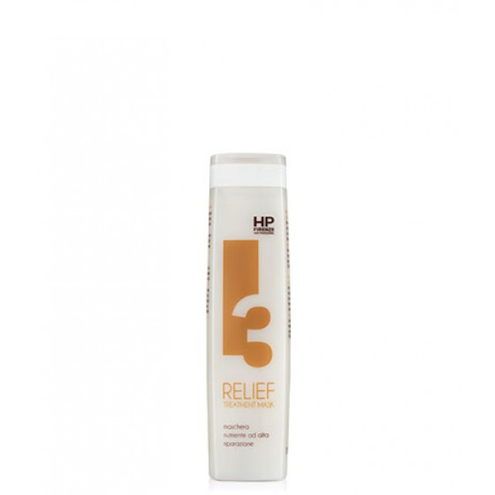 Маска для волос Relief, 250 мл